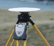 Trimble Marine GPS RTK Echoboat Teledyne Marine Seabat, Survey